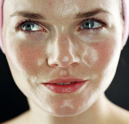 get-rid-of-oily-skin-on-face