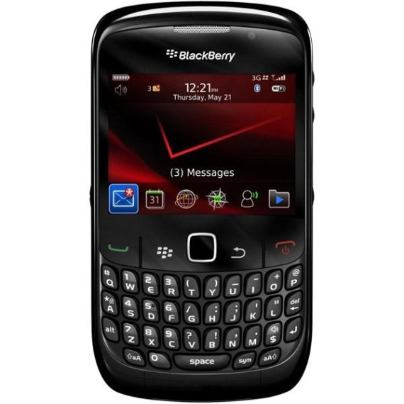 blackberry-curve-8530