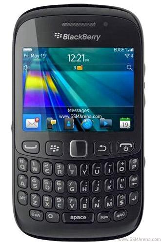 blackberry-curve-9220-ofic
