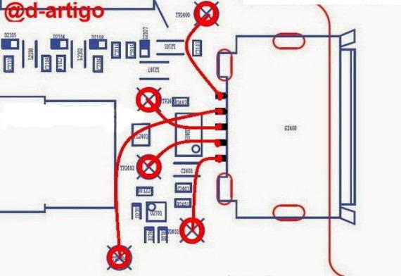 blackberry-q5-usb-charging-problem-solution-jumper-ways