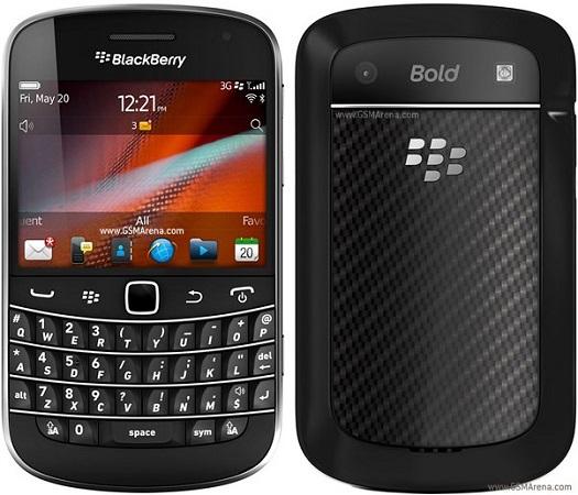 harga-blackberry-dakota