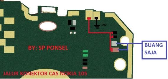 JALUR CAS NOKIA 105.jpg