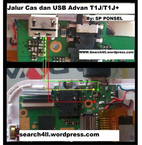 Trik Jumper USB Charger Advan Vandroid T1J.jpg