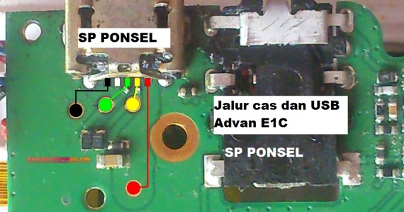 advan-e1c-usb-charging-solution-jumper