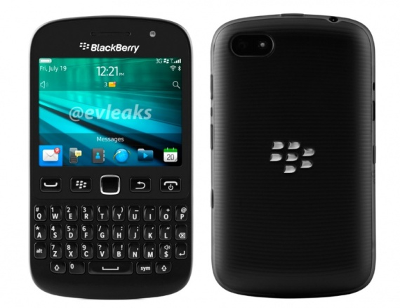 blackberry-9720.jpg