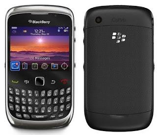 blackberrygeminicurve3g9300