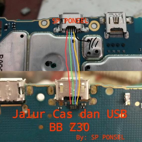 jalur-cas-dan-usb-bb-z30.jpg.jpeg