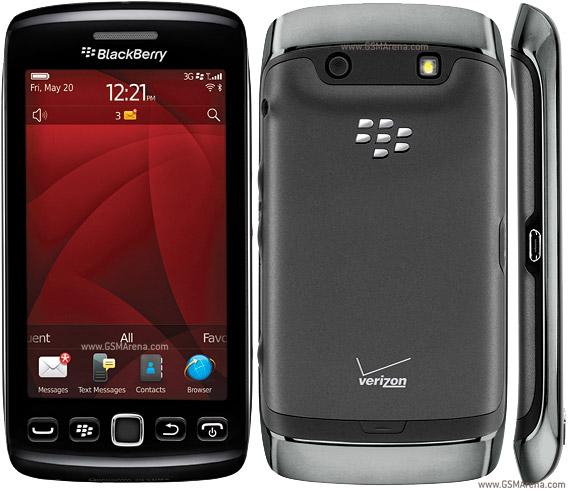 kelebihan-dan-kekurangan-blackberry-monaco-9850
