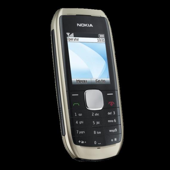 Nokia_1800_Silver_grey_flip_left3_604x604