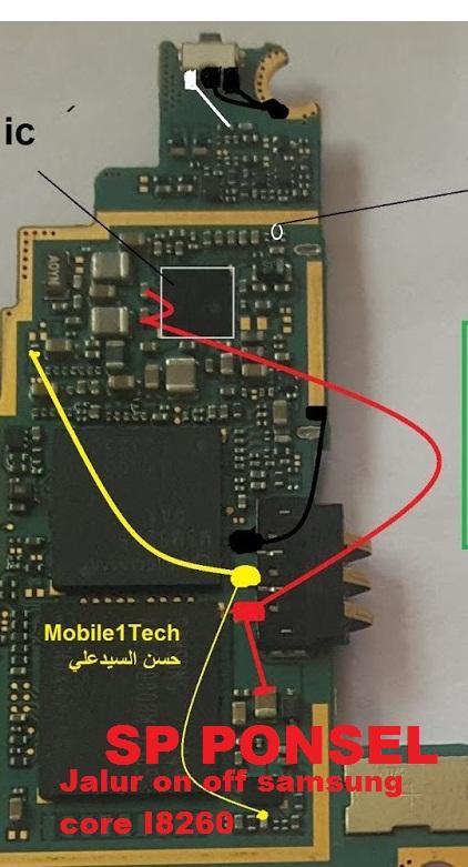 samsung-galaxy-core-i8260-power-on-off-button-ways