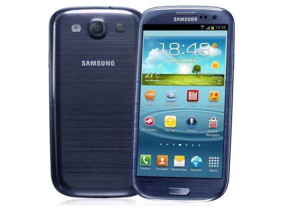 Samsung_SGS3_Startseite.jpg