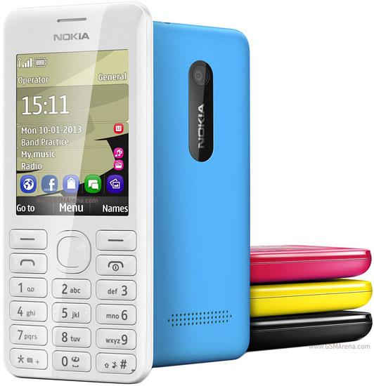 nokia-206-new