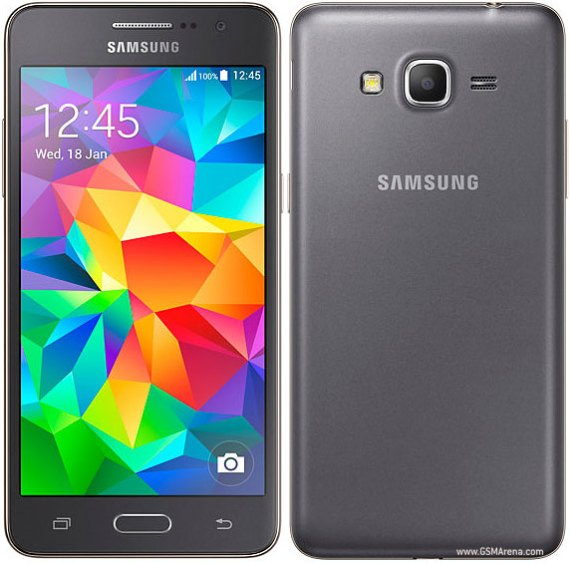 samsung-galaxy-grand-prime-sm-g530f-1