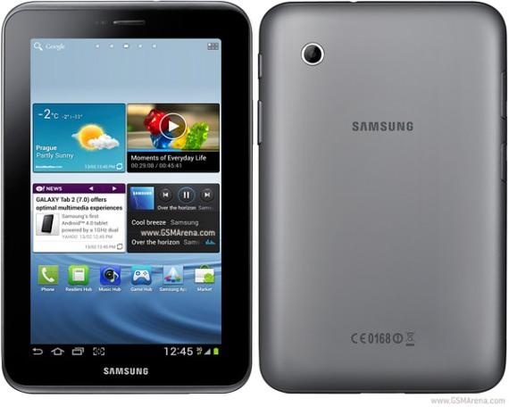 Jalur Sim Card Samsung Tab 2 P3100 | SEARCH-4LL