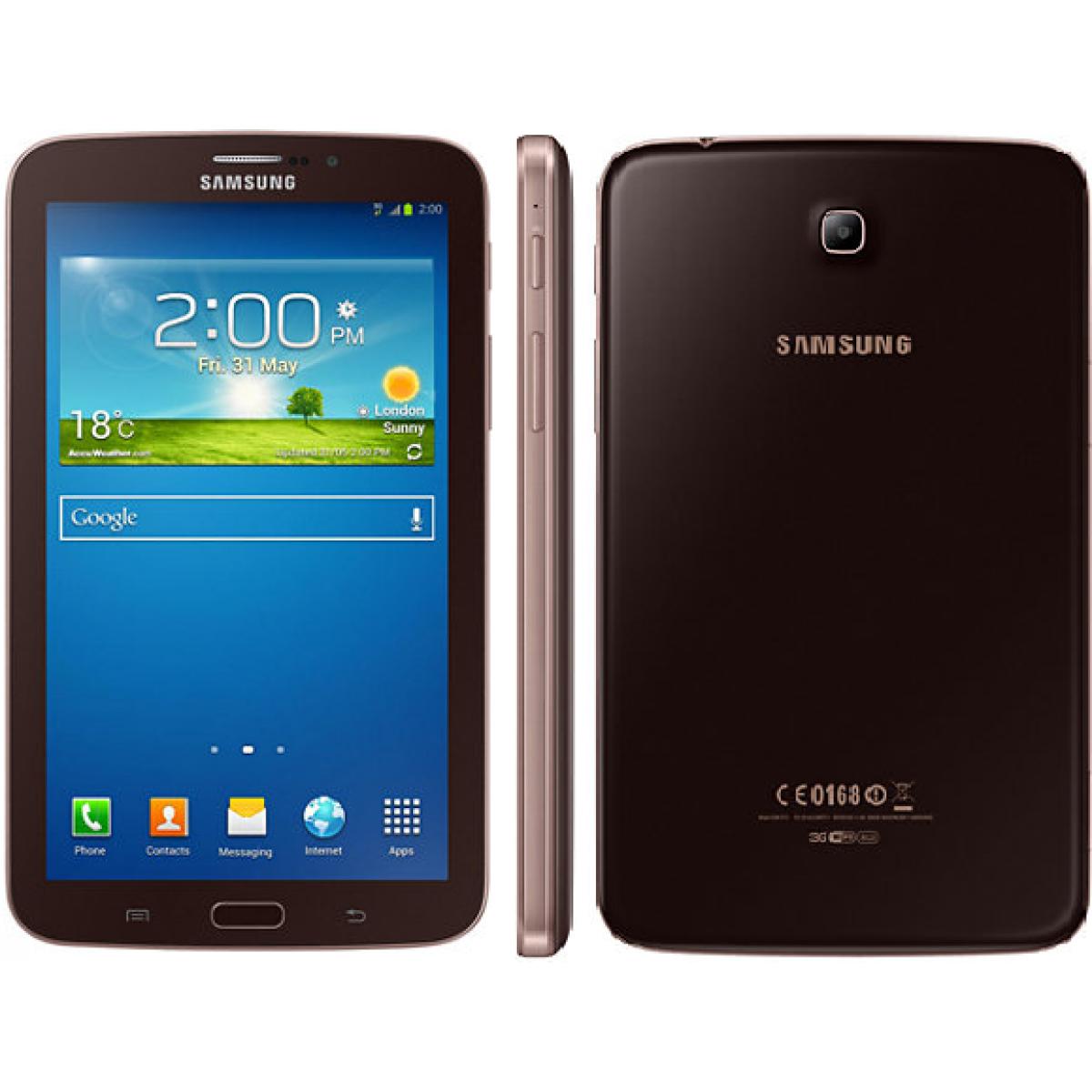 Solusi Jalur Cas Dan Usb Samsung Galaxy Tab 3 Sm T211 Not Charging Connector Charge Charger P3200 Konektor Kali Ini Saya Akan Memberikan Sedikit Ilmu Yaitu Tentang Memperbaiki Atau Yang Tidak Bisa Di