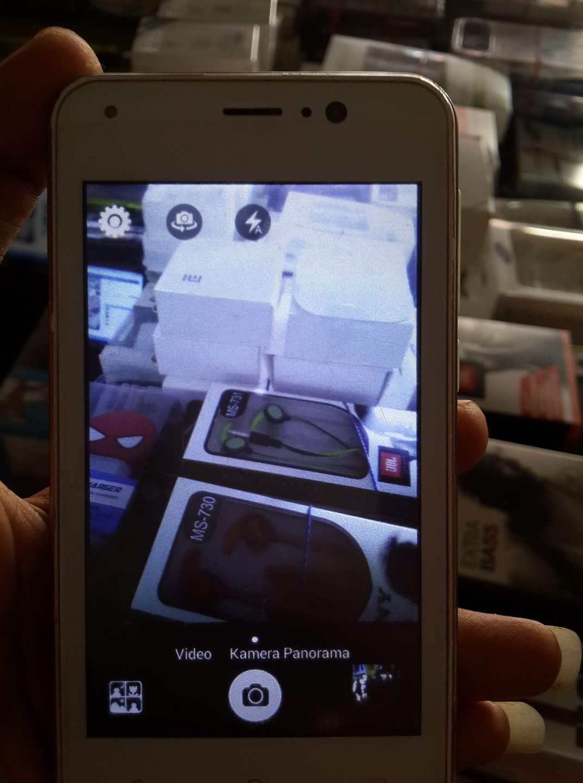 Solusi Advan S4x Fix Camera Error Tidak Dapat Terhubung Kamera S4z Langsung Aja Ini Dia Solusinya